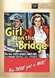 Girl on the Bridge [Import]