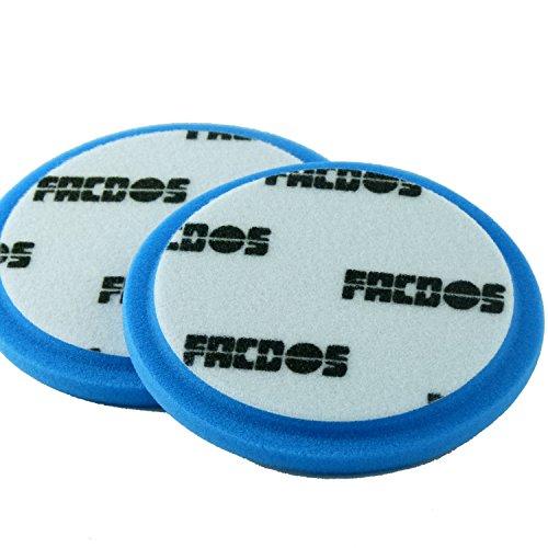 facdos-c1-polier-schwamm-135mm-x-15mm-sicherer-effektiver-lackabrieb-cutting-pad-zur-professionellen