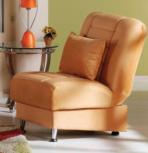 Vegas Armchair By Sunset International Huge Discount