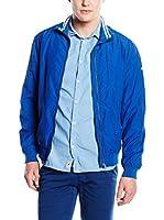 Pepe Jeans London Chaqueta Borges (Azul)
