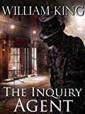 The Inquiry Agent