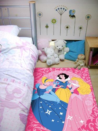 Biancheria da letto may 2013 - Letto delle principesse ...