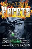 img - for ShaDaa: Facets book / textbook / text book