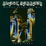 Black Sabbath Between Heaven and Hell 1970-1983