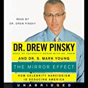 The Mirror Effect | [Drew Pinsky, S. Mark Young]