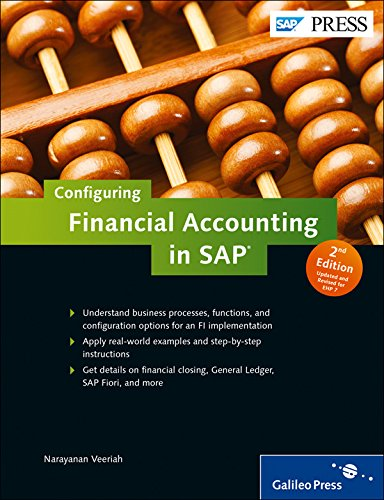 configuring-financial-accounting-in-sap