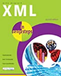 XML In Easy Steps 2nd Edition