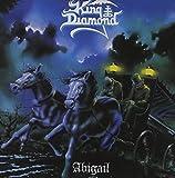 Abigail by KING DIAMOND (1997)