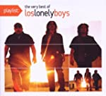 Playlist: The Very Best of Los Lonely...
