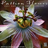 Passion Flower Various