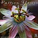 Passion Flower (Zoot Sims Plays Duke Ellington)