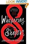 Whispering Shadows: A Novel (The Risi...