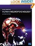 Human Neuropsychology (2nd Edition)