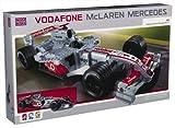 Mega Bloks ProBuilder - McLaren F1 Racer