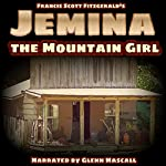 Jemina, the Mountain Girl | Francis Scott Fitzgerald
