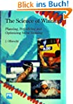 The Science of Winning: Planning, Per...
