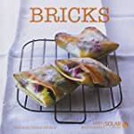 BRICKS - MINI GOURMANDS