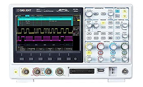 info-siglent-sds2302-300-mhz-2-kanale-digital-oszilloskop
