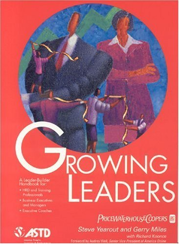 growing-leaders-a-leader-builder-handbook-for-hrd-and-training-professionals-business-executives-and