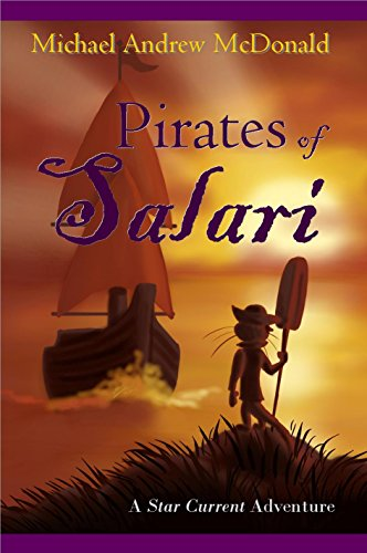 pirates-of-salari-the-star-current-book-2-english-edition
