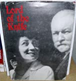 img - for Lord of the knife: J.B. Murphy, millionaire surgeon, his life in pictures book / textbook / text book