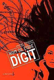 Nom de code Digit