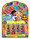 B'LOONIES Blow up Bubble Balloons ~ B…