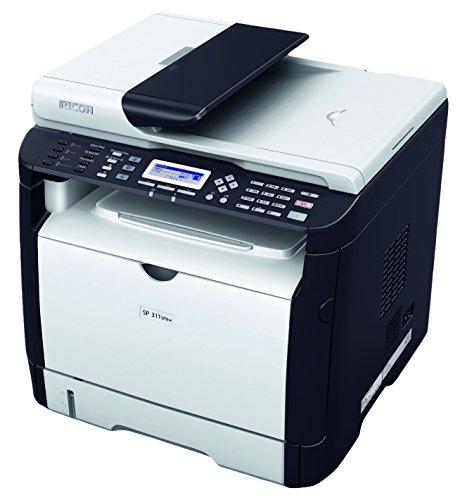 ricoh-sp-311sfn-impresora-laser-multifuncion-1200-x-600-28-ppm