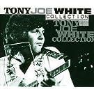 Tony Joe White Collection