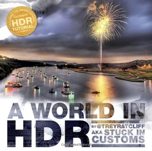 A World in HDR 0321679946 pdf