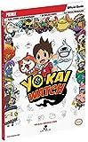 Yo-Kai Watch Standard Edition Guide