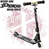 JD Bug Street Pro Scooter Version 3 Matt Blackby JD Bug