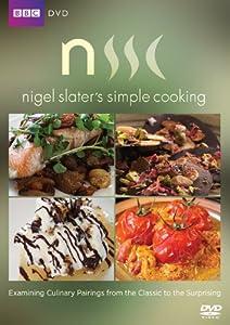 Nigel Slater's Simple Cooking [DVD]