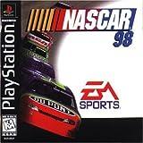 NASCAR '98 [PlayStation] Unknown