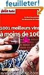 Petit Fut� 1001 meilleurs vins � moin...