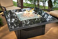 Outdoor Great Room NV-2424-BLK-W-K Napa ...