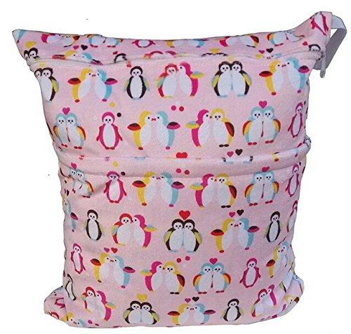Hooded Towel Toddler