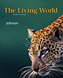 Connect Biology Access Card for The Living World 7/e (0077413318) by Johnson, George