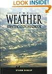 The Weather Identification Handbook:...