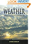 Weather Identification Handbook: The...