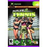 echange, troc Outlaw Tennis
