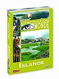 echange, troc Destination Monde : Islande