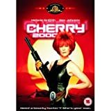"Cherry 2000von ""Ben Johnson"""