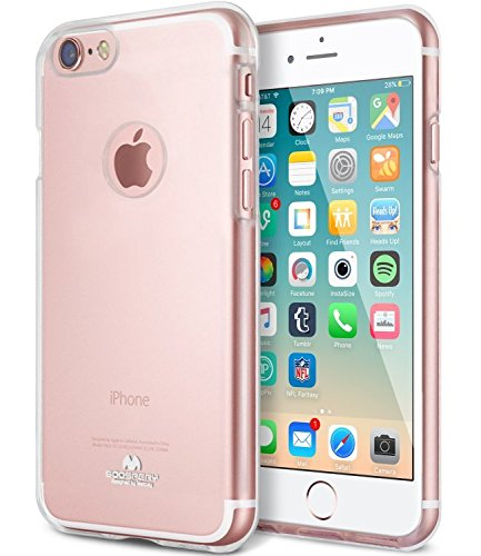 ultricsr-iphone-7-protezione-per-schermo-compatibile-con-3d-touch-99-touch-accurate-antigraffio-hd-p
