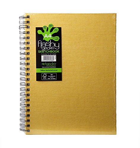 artgecko-flashy-sketchbook-a4-portrait-80-pages-40-sheets-150gsm-acid-free-white-cartridge-paper