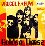 Golden Times Procol Harum