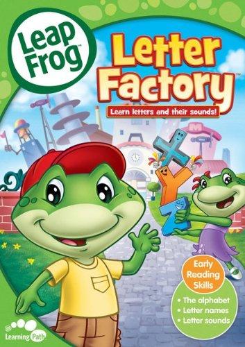 leapfrog-letter-factory
