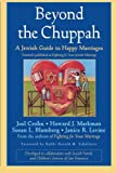 img - for Beyond the Chuppah: A Jewish Guide to Happy Marriages book / textbook / text book
