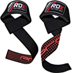 Authentic RDX Padded Weight Lifting T...