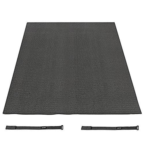 neewer-tappeto-antiscivolo-nero-18x12m-per-batteria-con-borsa-di-trasporto-in-nylon-per-grancassa-ru
